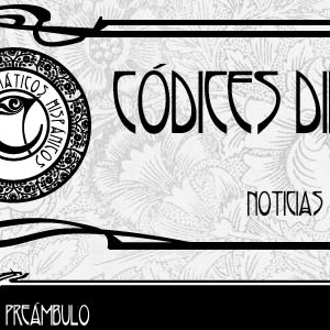 Códices Diplomáticos Hispánicos