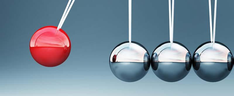 La Optimización en motores de búsqueda (SEO): El Análisis previo. (I)