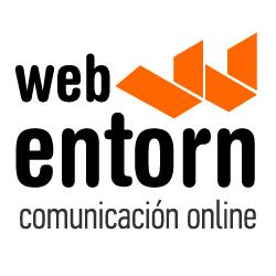 Llega Web Entorn, el departamento de Comunicación de Multigestor