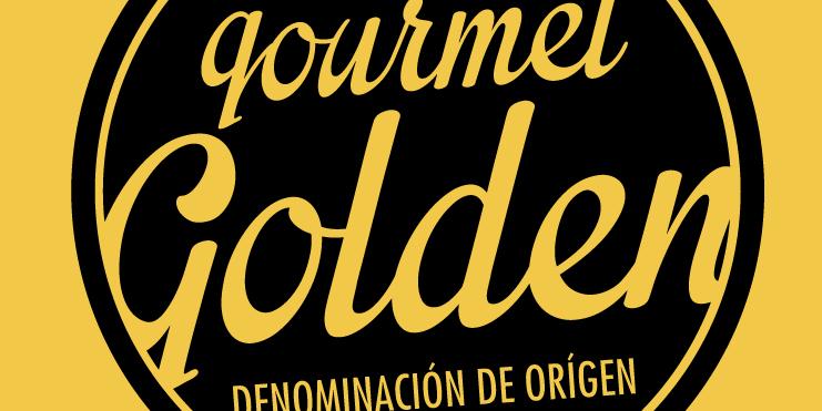 Puesta en marcha de la Web de Gourmet Golden