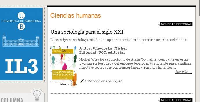 Libroacademico.com